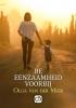 <b>Olga van der Meer</b>,De eenzaamheid voorbij - grote letter uitgave