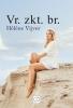 <b>Helene  Vijver</b>,Vr.zkt.br. - grote letter uitgave