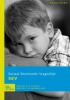 E.M.  Scholte, J.D. van der Ploeg,Sociaal-Emotionele Vragenlijst SEV Handleiding