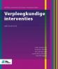 ,Verpleegkundige interventies