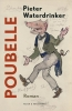 <b>Pieter  Waterdrinker</b>,Poubelle