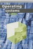 Silberschatz, A.,Operating Systems