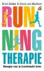 Bram Bakker, Simon van Woerkom,Runningtherapie