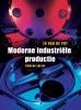 Jo van de Put,Moderne industriele productie
