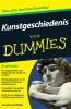 <b>Jesse Bryant  Wilder</b>,Kunstgeschiedenis voor Dummies