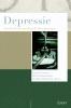 ,<b>Psychoanalytisch Actueel Depressie. Actuele Psychoanalytische Benaderingen</b>