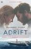 <b>Tami  Oldham Ashcraft</b>,Adrift