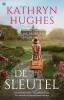 <b>Kathryn  Hughes</b>,De sleutel