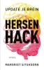 <b>Margriet  Sitskoorn</b>,HersenHack