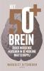 <b>Margriet  Sitskoorn</b>,Het 50+ brein