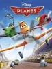Walt  Disney,Disney verhalenboek Planes