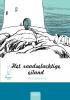 Tove  Jansson,Het raadselachtige eiland