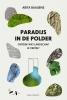 <b>Arita  Baaijens</b>,Paradijs in de polder