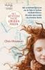 Chris  Houtman,Het geheim van de goudenregen