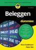 <b>Hans  Oudshoorn, Peter  Siks</b>,Beleggen voor Dummies, 4e editie