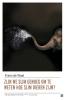 Frans de Waal,Zijn we slim genoeg om te weten hoe slim dieren zijn?