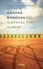 Gerard Donovan,De diefstal van Albert