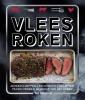 Will  Fleischman,Vlees Roken
