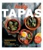 ,Tasty Tapas