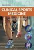 Peter  Brukner, Karim  Khan,Clinical sports medicine