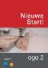 <b>NCB</b>,Nieuwe Start! OGO 2