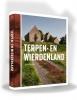 <b>Erik  Betten</b>,Terpen- en Wierdenland