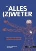 Kristine  De Martelaer, Jan  De Bouw,De alles(z)weter