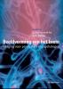 <b>Beeldvorming van het brein</b>,imaging voor psychiaters en psychologen