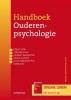 ,Handboek ouderenpsychologie