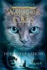<b>Erin  Hunter</b>,Warrior Cats - Het tweede gezicht (serie 3, deel 1)