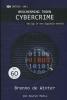 Brenno de Winter,Ontdek snel: bescherming tegen cybercrime