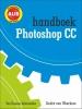 André van Woerkom,Handboek Photoshop CC