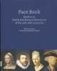 <b>Face Book</b>,studies on Dutch and Flemish portraiture of the 16th 18th centuries
