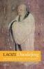 Laozi,Daodejing