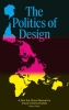 Ruben  Pater,The Politics of Design
