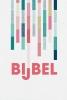 ,<b>Bijbel (HSV) - hardcover kleurig</b>