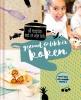 Nina  Verhaaren,Gezond en lekker koken