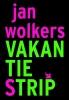 <b>Jan  Wolkers</b>,Vakantiestrip