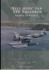 <b>Nico  Geldhof</b>,Alle Hens van 320 Squadron