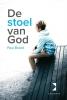 Paul  Brand,Set De stoel van God - Impact Factor