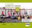 <b>Jan  Middelkamp, Peter  Wolfhagen</b>,Fitness markt & trend rapport 2014-2018