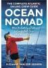 Suzanne van der Veeken,Ocean Nomad