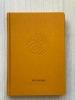 Ozcan Hidir Fatih Okumus,De Levende Koran, 2e Druk (Hardcover)