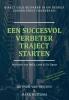 ,<b>Een succesvol verbetertraject starten</b>
