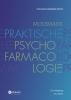,Molemans praktische psychofarmacologie
