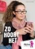 Charlotte van den Berg,Mijn leven Zo hoort het