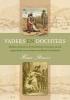 <b>Hans  Straver</b>,Vaders en dochters