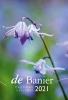 Diverse Predikanten,Banier Dagboekkalender 2021