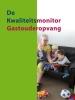 Mirjam  Gevers Deynoot-Schaub, Iris  Bollen,De Kwaliteitsmonitor Gastouderopvang