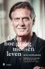<b>Wim Dr. Distelmans, Anna  Luyten</b>,Over hoe graag mensen leven
